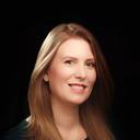 photo of Amy Stout